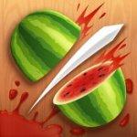 Fruit Ninja free foriOS