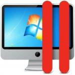 Parallels Desktop 10 for Mac £26.99 @ PC World