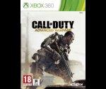Call of Duty: Advanced Warfare (XBOX 360) £22.00 @ Tesco Direct
