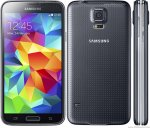 Samsung Galaxy S5 back to £289 Includes £10 top up @ Vodafone! (in store)