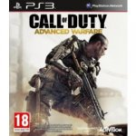 Call of Duty: Advanced Warfare (PS3) £22 Delivered @ Tesco Direct
