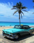 Return Flights to Holguin, Cuba £316 pp @ Thomas Cook