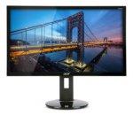 "Acer CB280HK 28""4K LED HDMI Monitor - eBuyer - £299.98"
