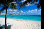 Mexico - Cancun, 14 nights, 4* Ambiance Suites, Feb 2015 including Accommodation, Flights and Transfers for just £555.28pp @ Thomson/Travel Republic