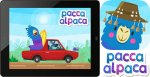 Win 1 of 2 iPad Minis to celebrate the launch of Pacca Alpaca @ Family Traveller
