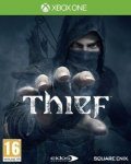 Thief (Xbox One/Like New) £7.98 Delivered @ Boomerang Via Amazon