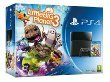 PS4 Console with LittleBigPlanet 3 - £271.89 (Like New - Factory Sealed) @ Amazon (Warehouse Deal)