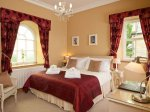 Win a 2 night break at England's best B&B with Visit Northumberland