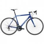 Felt F75 Road Bike £599 at Merlin