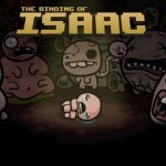 Stealth **** Deluxe £1.04, Binding Of Isaac 99p, Explodemon £1.04, Basement Collection 74p, Pandemonium £1.24 (Steam) @ GetGames