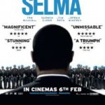 Win a pair of tickets to see Selma! @ show film first