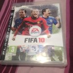 F/S FIFA 10 PS3