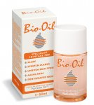 Bio Oil 60ml £4.49 @ Lloyds Pharmacy
