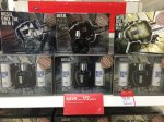 Diesel - Only The Brave 50ml Gift Sets £19.75 @ Boots In Store!