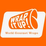 Free wrap...at wrapitup