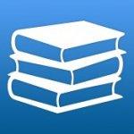 TotalReader Pro - eBook reader for epub, fb2, pdf, djvu, mobi (iOS)