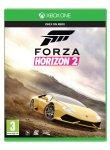 Trade: Got: Sunset Overdrive - Want: Forza Horizon 2