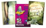 Win a collection of children's classics (1 of 10) @ Sainsburys Magazine