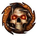 Baldur's Gate 2 - Google Play Store. - £2.65