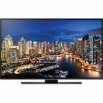 "Win a 4K 50"" State of the Art LED TV @ LED.CO.UK"