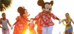 2 weeks Orlando hotel close to Disney plus direct flights just £497 per person - June 2015 @ British Airways