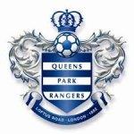 Win Tickets to watch QPR v Southampton at Loftus Road @ Sky Sports