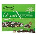 Argos Thorntons Classic Mint Favourites Chocolates 350g, reserve+collect £1.00