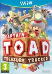 Captain Toad: Treasure Tracker (Wii U) £26.06 (With Code) @ The Game Collection/Rakuten