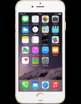 iPhone 6 (refurb) no upfront cost £33 / 24mths @ mobiles.co.uk