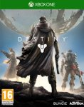 Destiny (Xbox One) £22.46 (With Code) @ The Game Collection/Rakuten