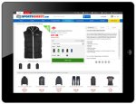 Click and Collect Now Available at Sports Direct - £5 Voucher when ordering