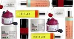 Win a hamper of our favourites from ABeautifulWorld @ The Beauty Bible