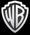 Win 2 Tickets to advanced screening of JUNIPER ASCENDING @ WB