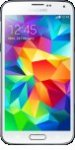 Free Samsung Galaxy S5 white 1000 minutes, unlimited texts, 1GB net only £24.99 per month on Ee possible £27 Quidco
