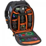 Tamrac Jazz 83 Backpack Less that HALF PRICE! £34 @ Wex Photographic