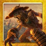 Oddworld: Stranger's Wrath 33% Off  £2.63 On Google Store For Android Devices