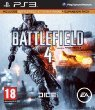 Battlefield 4 Limited Edition: (Includes China Rising Expansion)(PS3 Like New) £9.25 Delivered @ Boomerang Via Amazon