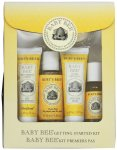 Burts Bees Baby Bee Getting Started now £7.57 subscribe and save