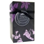 Tesco Finest  Belgian Giftwrapped Chocolate Selection 200G - Now £1.25 at tesco (Available Instore & Online)