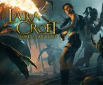 Lara Croft and the Guardian of Light £1.99 @ SQUARE ENIX