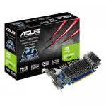 Asus  Nvidia Geforce GT 610  for £7.97 instore at Curry's
