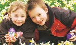 WIN! One of 50 National Trust family day passes @ Asda