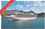 Bargain P&O Caribbean Cruise from £689.00 @ Iglu Cruise