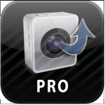TouchUp Pro - Photo Editor (Amazon App of the day)