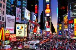 NEW YORK 4* HOTEL WITH DIRECT FLIGHTS £473 pp. Heathrow to New York direct flights with a 4* hotel included just £474 pp excellent tripadvisor hotel reviews (4 NIGHTS FROM £508) [total £946] @ britishairways