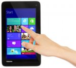Toshiba Encore Mini WT7-C-100 Tablet PC - £49.98 - eBuyer