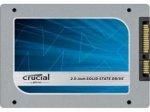 Crucial MX100 256GB SATA 6Gbps 2.5inch - £69.99 - eBuyer (Amazon Price Matched)