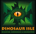 free entry to isle of wight dinosaur museum on february 8th