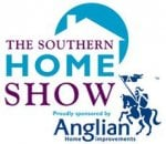 2 free tickets to Sothern Home Show @ Ally Pally this weekend (30/1-2/2)