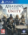 Assassin's Creed: Unity SPECIAL EDITION PS4 & XBOX 1 £24.99 @ Amazon